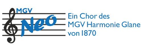 MGV Glane -